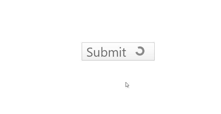 Vue.jsでスライドアウトのロード付きボタンを実装する「vue-loading-button」