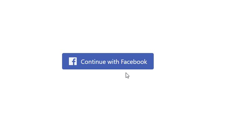 Vue.jsでFacebookログインボタンを実装する「vue-facebook-login-component」